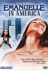 Emanuelle In America Online Watch. An American journalist travels throughout the world in search of a good story by joining a modern-day harem and traveling to Venice to see what really goes on at diplomatic parties. While ...