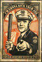 Richard Posner Quotes | Chicago Judge Richard Posner argues that taping cops brutalizing ...