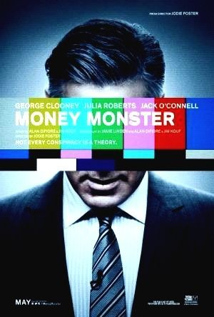 Free Watch HERE MONEY MONSTER Movien for free Streaming MONEY MONSTER RedTube…