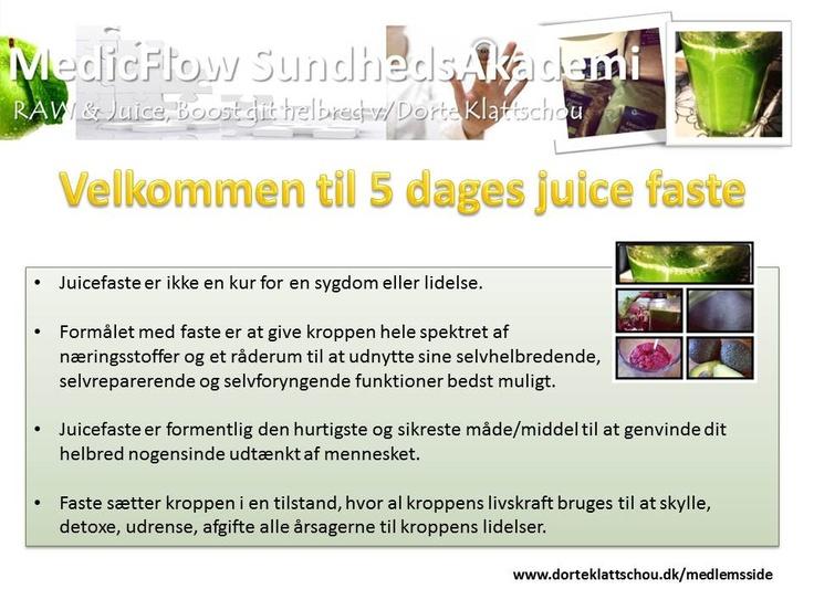 http://dorteklattschou.dk/konsultation/5-dages-juicefaste/