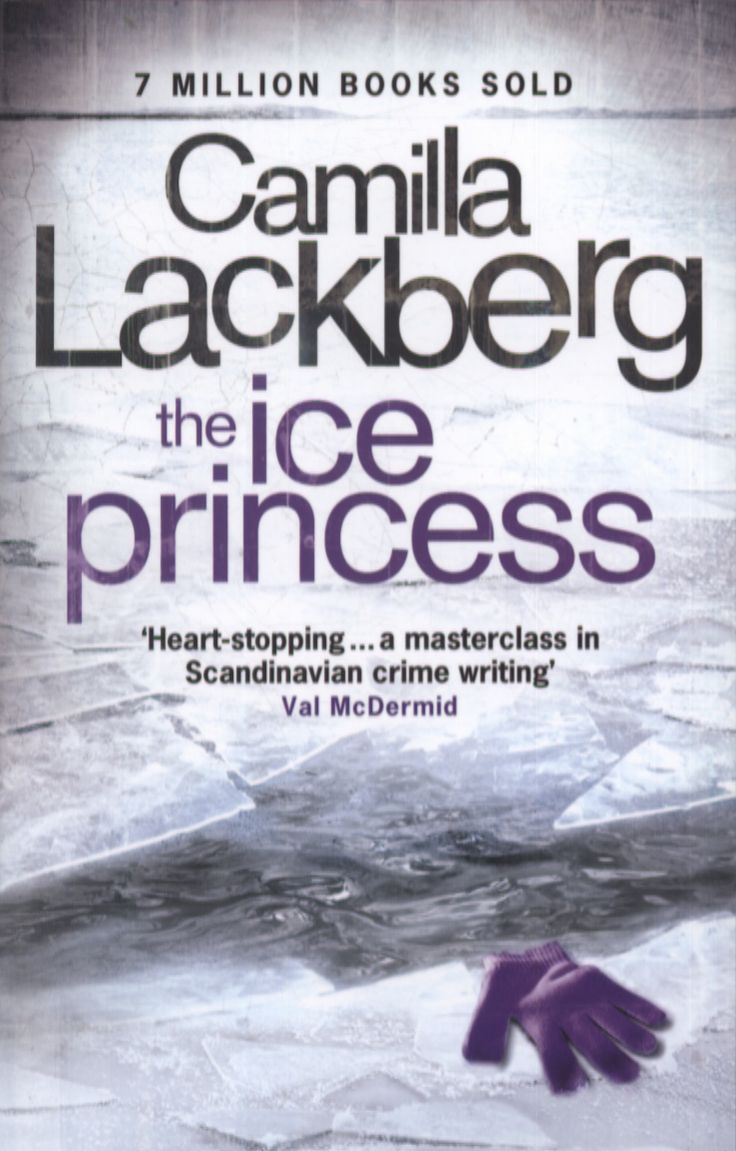 14 best books images on pinterest reading romans and books the ice princess camilla lckberg fandeluxe Choice Image