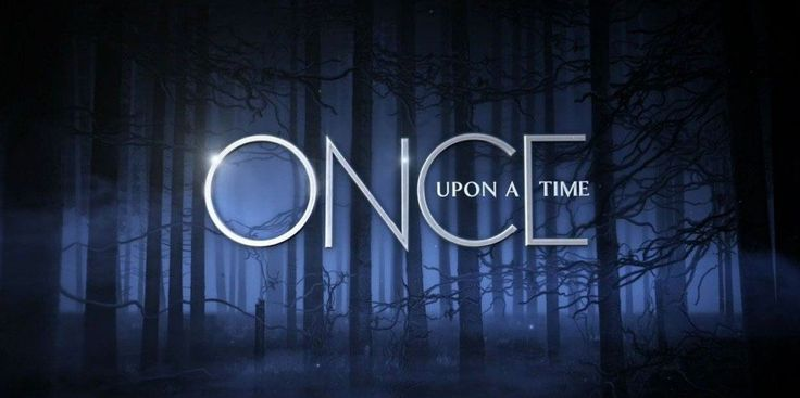 """""""Once Upon A Time"""" is a show on ABC that is all about fairytales in the modern world."""
