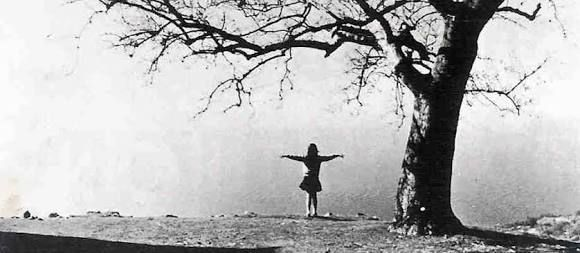 A Ay / Reha Erdem (1988)