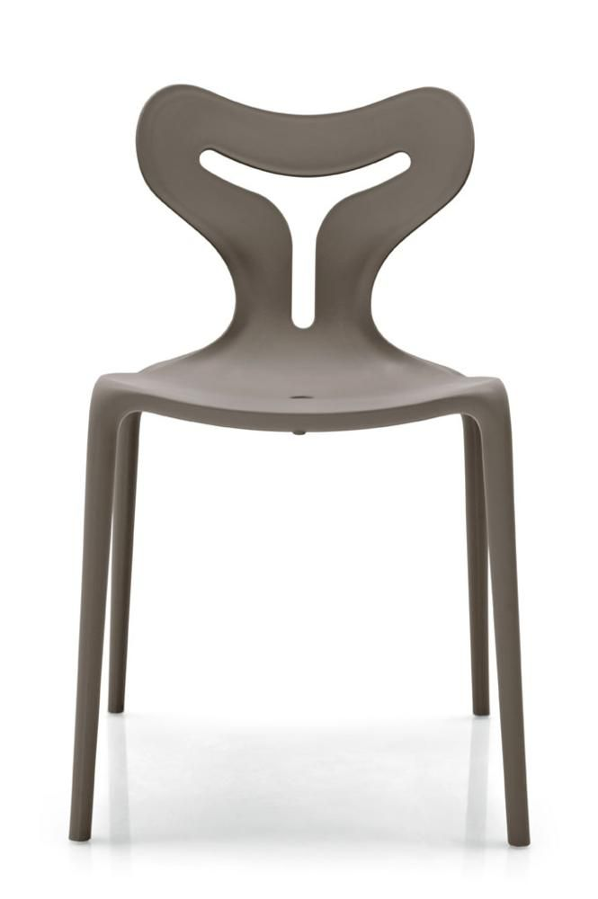 1569 best chaises chair images on pinterest chairs - Chaise ava roche bobois ...