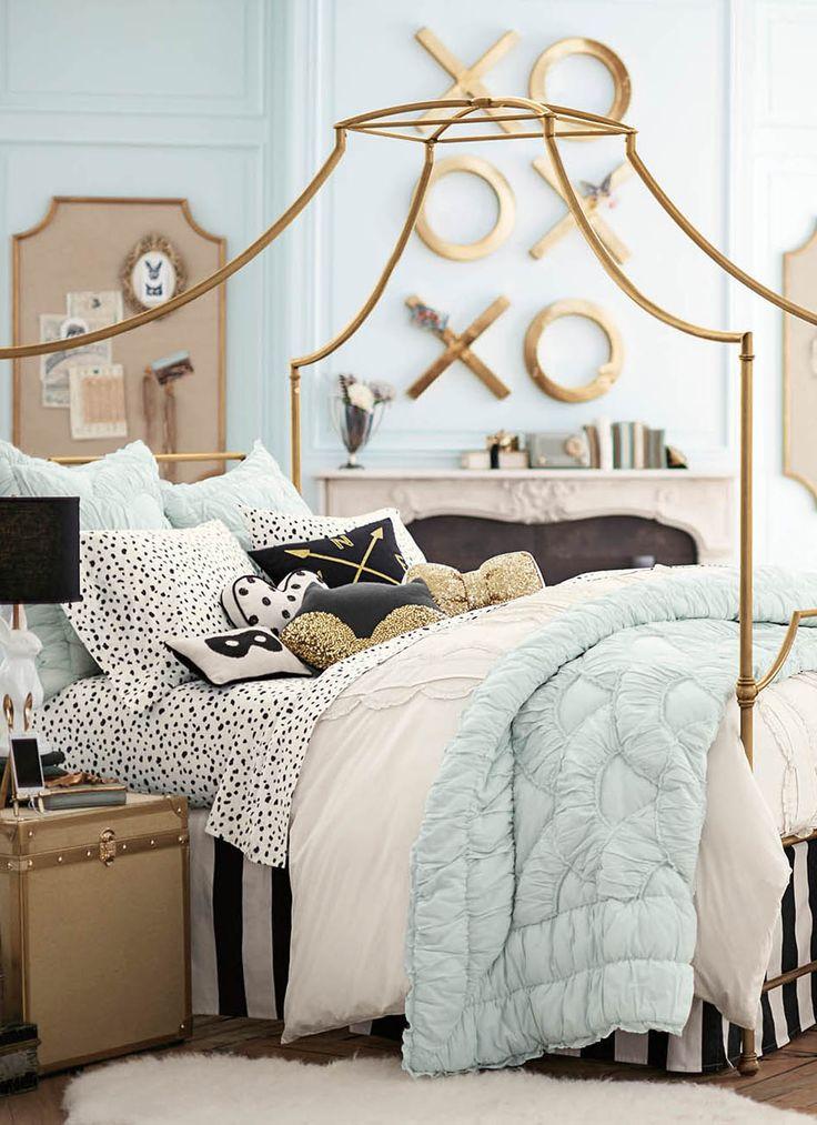 1000 Ideas About Preteen Bedroom On Pinterest Bedroom