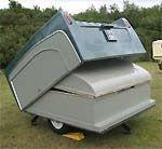 Farlander caravan pic 1