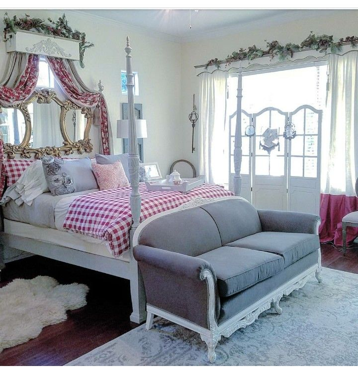 Top 60 Best Grey Bedroom Ideas: Best 25+ Gray Red Bedroom Ideas On Pinterest