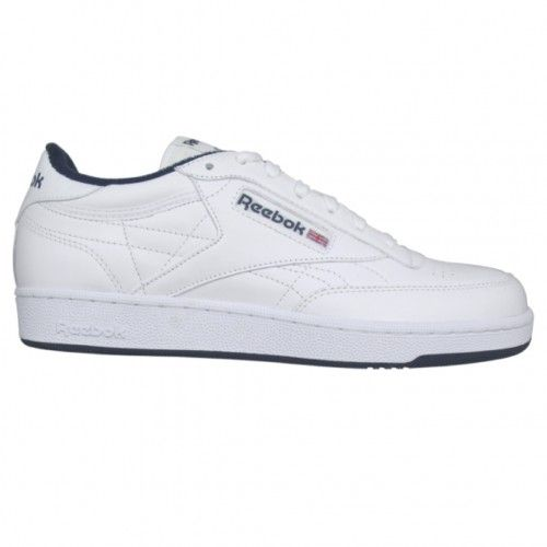 17 Best images about Reebok Club C Tennis Shoes on Pinterest ...