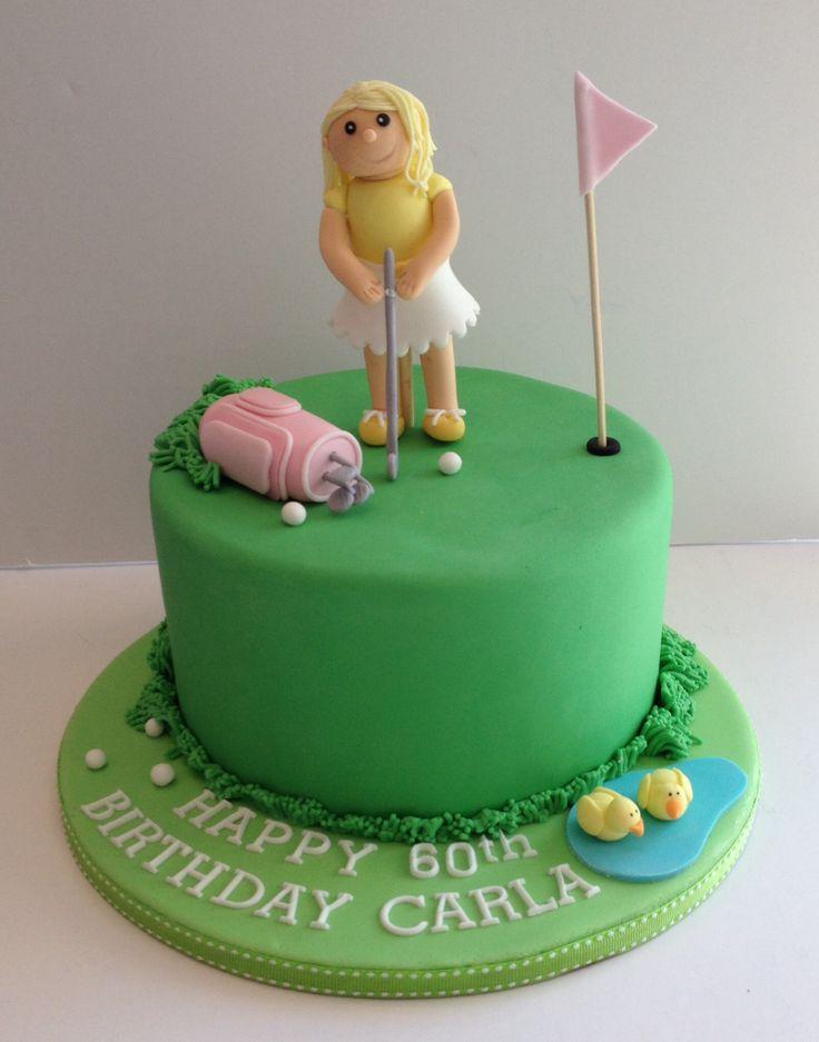 Bakery Cake Ideas
