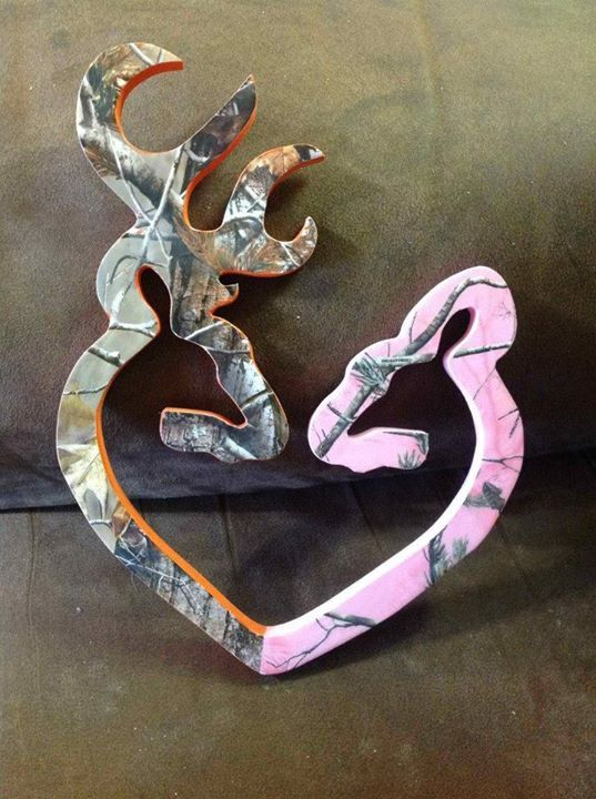 74 best camo images on Pinterest | Wedding ideas, Formal wear and ...