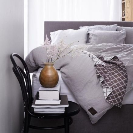 decovry.com+-+Langø+Home+ +Scandinavian+Textile+Aesthetics