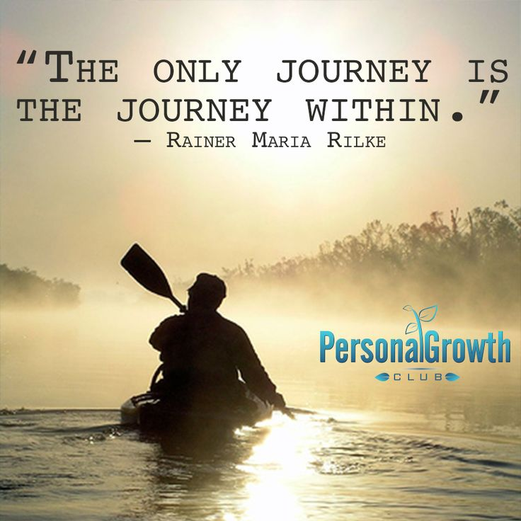 Sign Up for FREE: Get Instant Access to FREE Self-Hypnosis Video Training NOW! http://personalgrowthclub.com/