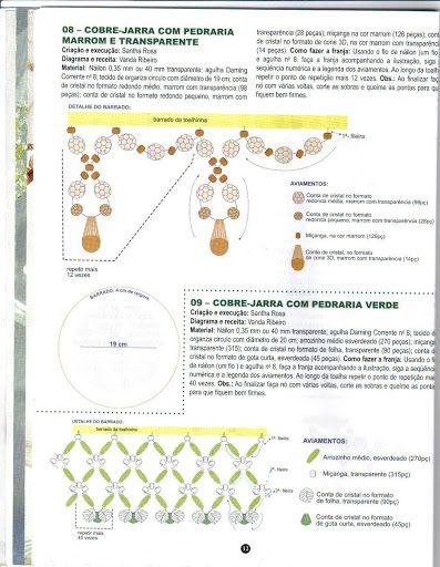 Cobre Jarra - Vários Modelos - Elicéa Colen - Álbuns da web do Picasa