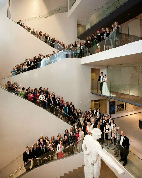 Barker Evans Photography Ashmolean Museum Of Art And Archaeology Wedding Venue In Oxford Oxfordshire