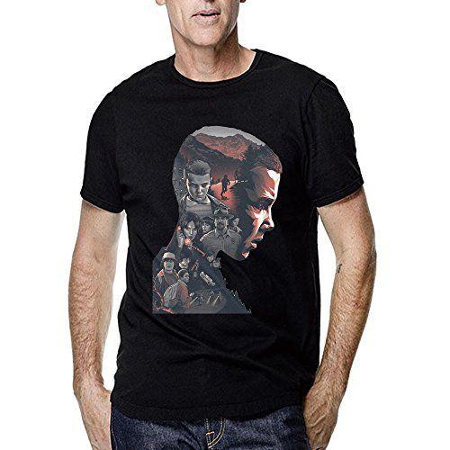 Stranger Things Movie for Men T Shirt (X-Large, Black) St... https://www.amazon.com/dp/B06X9BPV71/ref=cm_sw_r_pi_dp_x_eu3SybF5Y2102