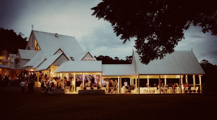 The Award-winning Maleny Manor delivers truly personal signature weddings in the Sunshine Coast Hinterland.  Follow this link for more beautiful images... http://www.itsmywedding.com.au/vendor-profile/maleny-manor/
