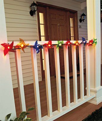 1000 Images About Outdoor String Rv Lights On Pinterest String Lights Light String