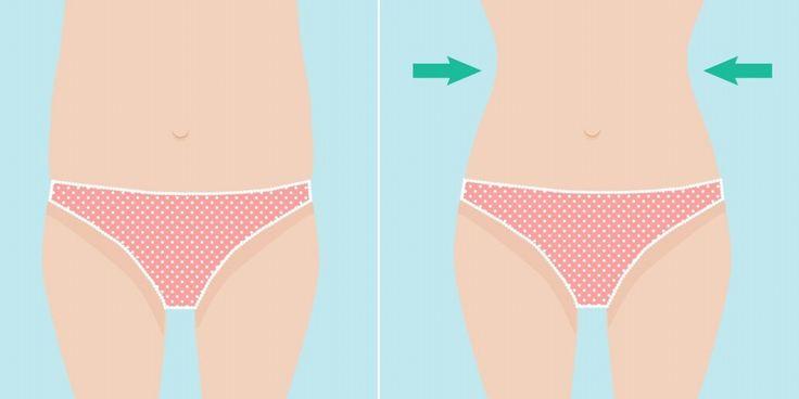 Dieta do Picolé Detox Para Perder até 3kg 1 Semana | Dicas de Saúde