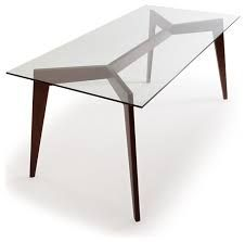 Broyhill Sofa modern dining table legs wood Google Search