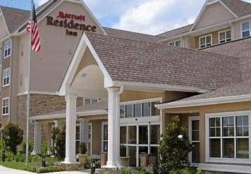 Dog friendly hotel in Baton Rouge, LA - Residence Inn Baton Rouge Towne Center at Cedar Lodge