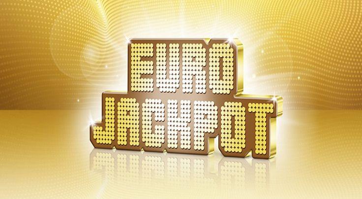 Dwie główne wygrane w pierwszym polskim losowaniu Eurojackpot!