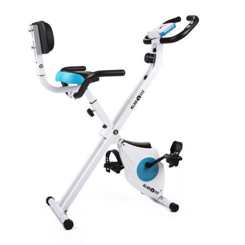 Velo-d-039-appartement-pliable-fitness-exercice-gym-8-niveaux-3-modeles-disponibles