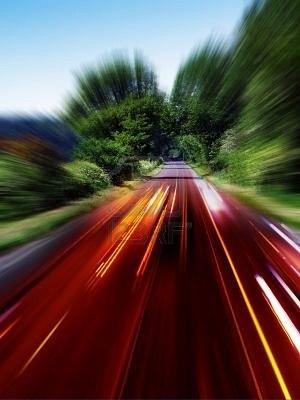 5 métodos rápidos de para aumentar el trafico a tu blog