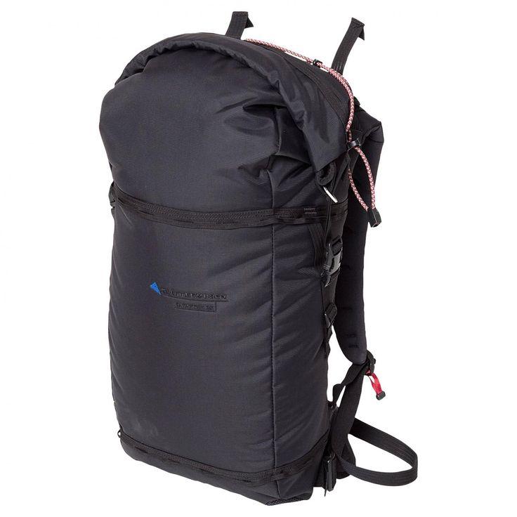 クレッタルムーセン ラタトスク 2.0 バックパック 30L ユニセックス(Klattermusen Ratatosk 2.0 Backpack) - バックパック - クレッタルムーセン Klattermusen | 神戸のアウトドア用品専門店