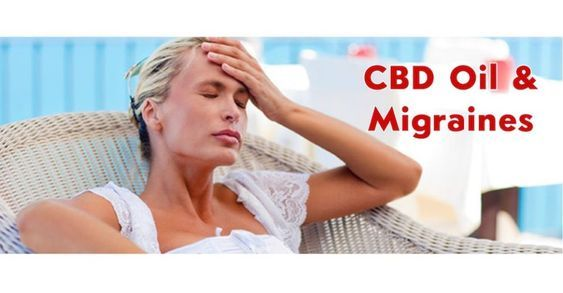 Friend suffers from severe migraines that also leads to frequent dizziness and vomiting. She tried HempWorx CBD Oil and in 5 minutes felt an immediate difference. Within 20 minutes, her headache was gone. Amazing stuff!!! #migraines  #cannabis #cannabisoil #cbd #cbdoil #hempworx #hempworxcbdoil #organiccbd #internetmarketing #makemoney #mlm #mlmopportunity #mlmsuccess #workathome #workfromhome #mlmmom