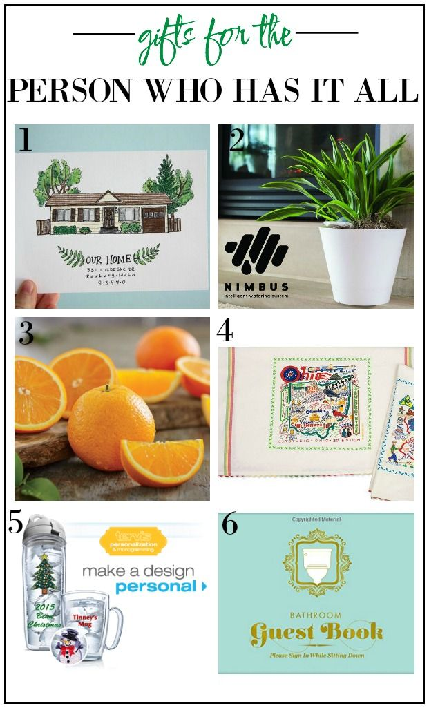 300 Best Awesome Giveaways Images On Pinterest Giveaways