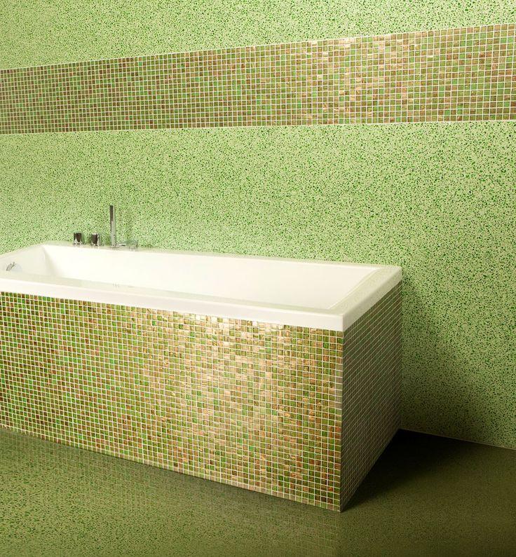 71 best Bathroom Transformations images on Pinterest | Bathroom ...