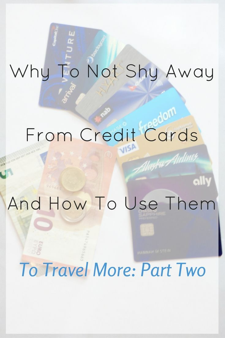 why credit cards are not a When it comes to stealing credit card information, it's unfortunately as easy as  swiping your card in any skimming device credit card fraud is.
