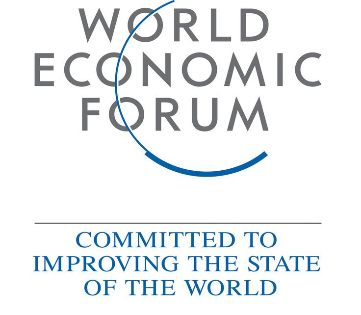 Dossier : La gouvernance du monde 1ère partie