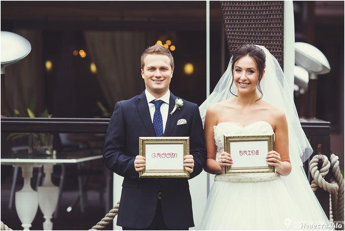 Забавные таблички и надписи на свадьбе) : 18 сообщений : Блоги невест на Невеста.info