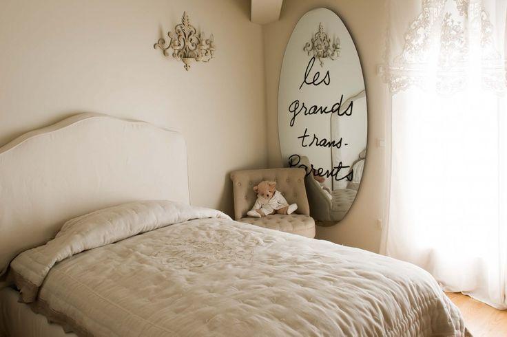 Villa Romantica http://www.atmosferaarredamento.it/arredamento-su-misura-bergamo.php#