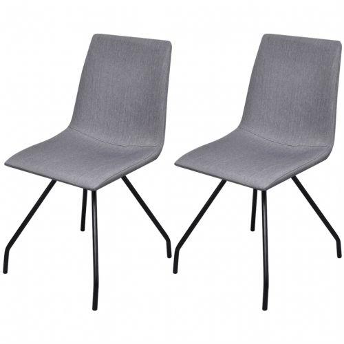 17 migliori idee su sedie sala da pranzo su pinterest for Sconti sedie