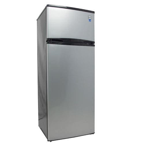 Avanti Apartments: 25+ Best Ideas About Apartment Size Refrigerator On