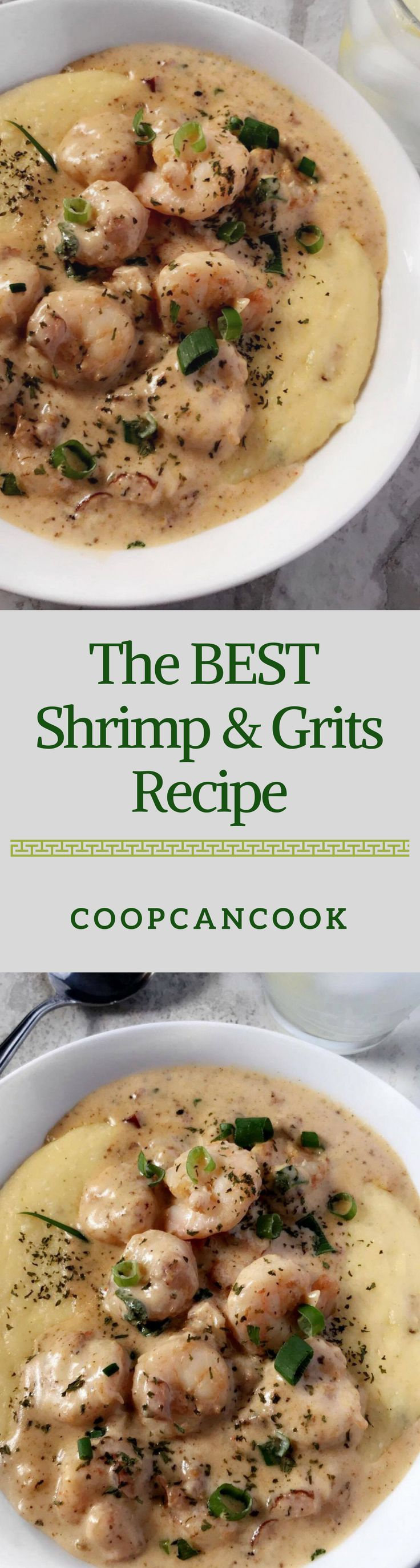 802 best entrees images on pinterest afternoon snacks american