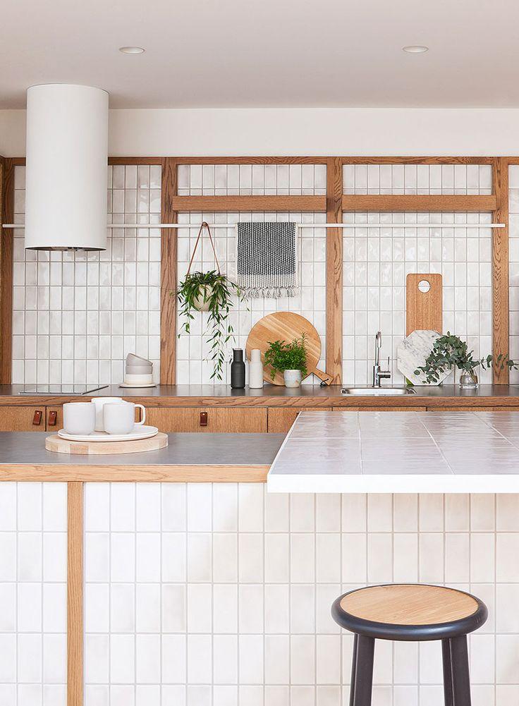 M s de 25 ideas incre bles sobre cocina tipo loft en for Disenadores de cocinas pequenas