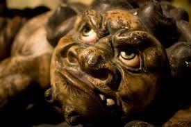 La leyenda de un Obispo, unos diablillos y el Santo rostro a Jaén https://jaen.revistaestoy.com/10/la-leyenda-obispo-unos-diablillos-santo-rostro-jaen/