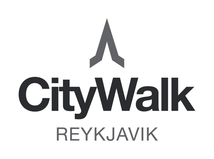 City Walk Reykjavík is a two hour free / tip-based walking tour around the heart of Reykjavík with english speaking local and a history graduate.