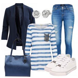 Outfits & Styles für Damen online kaufen | FrauenOutfits ...