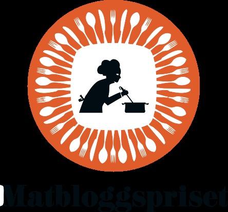 http://www.matbloggspriset.se