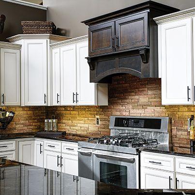 20 best client harmon livingroom images on pinterest