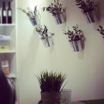 pareti, Vinitaly2012