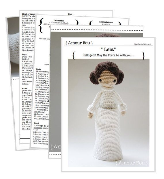 Bonito Patrón De Rizo Doble Crochet Foto - Ideas de Patrones de ...