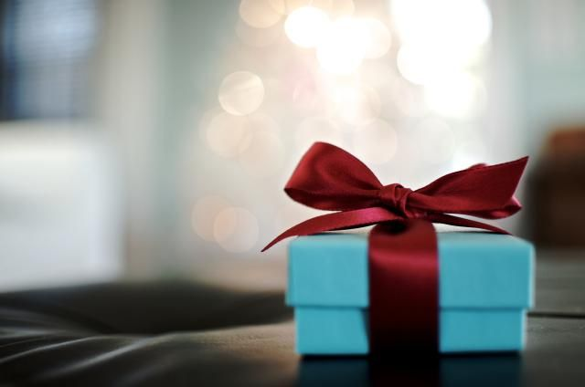 The federal gift tax applies to all gifts that you make during the course of your lifetime. Whether a gift will be taxable for gift tax purposes depends on three things. Find out what they are and if you have made any taxable gifts.