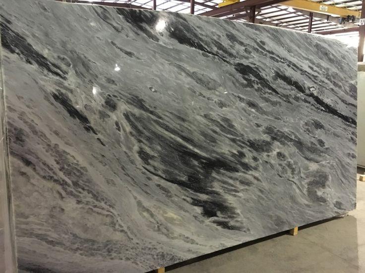 Python Grey Agm Imports Nc Sc Ga Granite Love