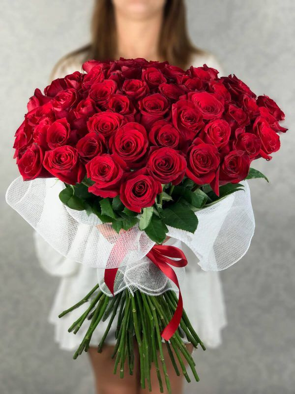 Love Is In The Air Birthday Flowers Bouquet Birthday Flowers Cheap Flower Delivery