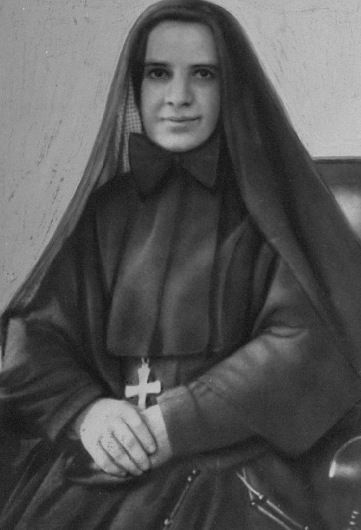 Saint of the Day – 22 December – St Frances Xavier Cabrini M.S.C.   RELIGIOUS AND FOUNDRESS – Born Francesca Saverio Cabrini on 15 July 1850 – 22 December 1917), also called Mother Cabrini, was an Italian-American religious sister, who founded the Missionary Sisters of the Sacred Heart of Jesus, that was a major support to the Italian .....
